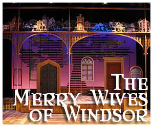 Go to The Merry Wives of Windsor